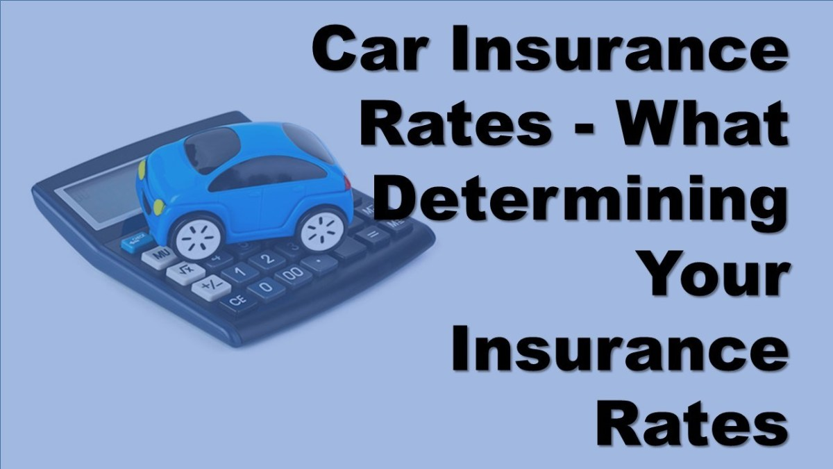 Car Insurance Rates   What Really Goes Into Determining Your Insurance Rates – Truck News –BuyTrucks.ca
