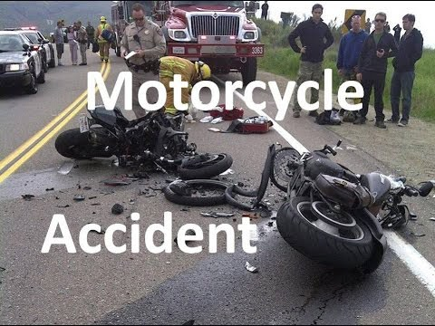 motorcycle accident attorney los angeles – Truck News – BuyTrucks.ca
