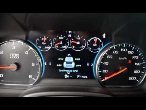 New 2017 GMC Yukon xl XL 4×4 Denali for sale in Kelowna, BC – Truck News –BuyTrucks.ca